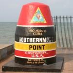 southernmostpoint_boje_taet_3072x2048