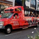 starlinetours_tmz_bus1