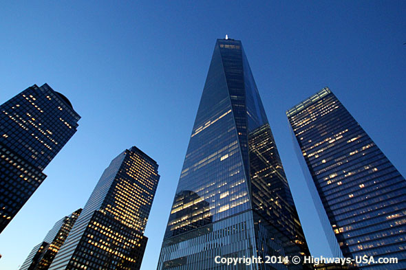 new york indbyggertal 2015