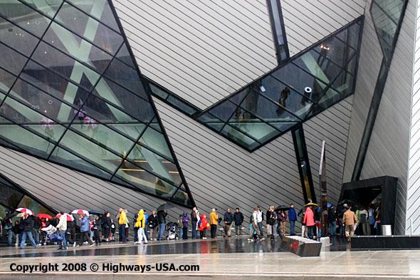 verdens største museum