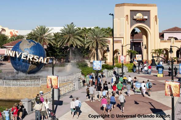 Universal-Studios-Florida-2